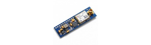 IMU Board GPS (3) - CSG Shop