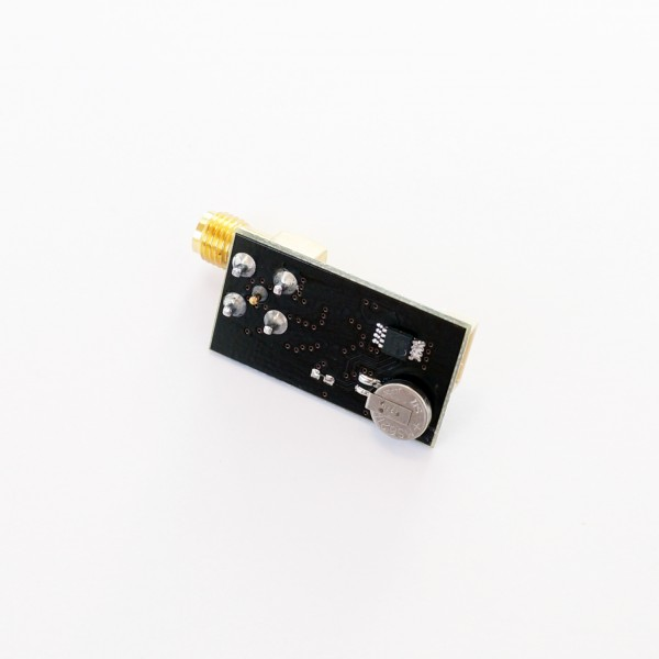UBLOX MAX-7Q GPS GNSS receiver board with SMA for UAV, Robots - CSG Shop