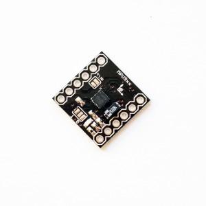 9DOF IMU MPU-9250 Triple-Axis Gyro, Acc, Magnetometer SPI, I2C - CSG