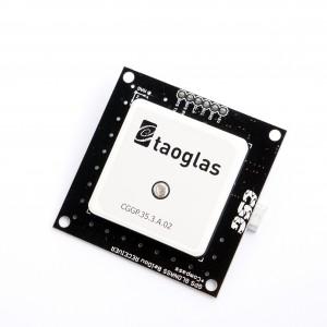 UBLOX NEO-M8N GPS/QZSS GLONASS BeiDou receiver with Antenna