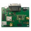 Ublox NEO-M8P C94-M8P RTK application board package