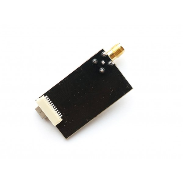 UBLOX ZED-F9P RTK GNSS receiver board with SMA Base or Rover - CSG Shop