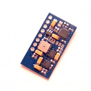 Sensors for Robots and Projects - ArduBoticsShop - arduino