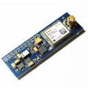 11DOF IMU Board 5V HMC5883L BMA180 MS5611 ITG3200 NEO-6Q GPS