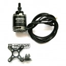 T-Motor MT2216 800Kv Multicopter Motor EU stock